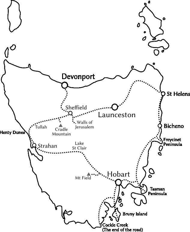 map_tasmanie.png
